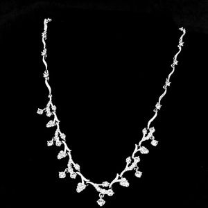 Jewelry - Gorgeous Grapevine Necklace